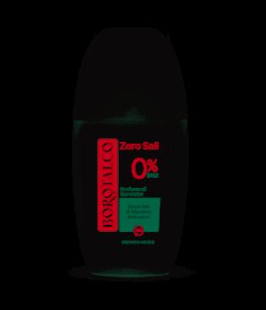 Deodorante Vapo No Gas Zero Sali 75 Ml