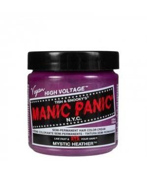 Mystic Heather Classic Creme 118 ml