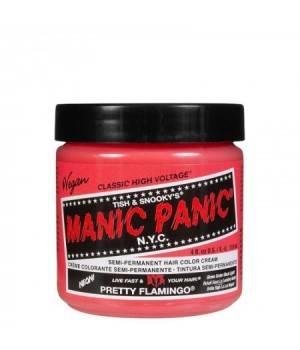 Pretty Flamingo Classic Creme 118 ml