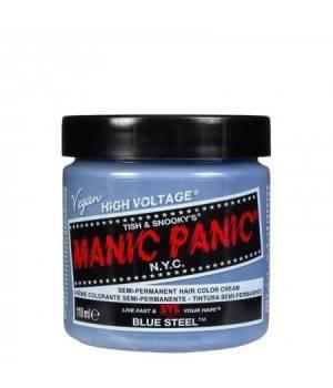 Blue Steel Classic Creme 118 ml