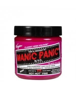 Hot Hot Pink Classic Creme 118 ml