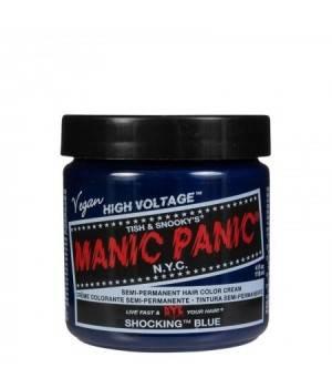 Shocking Blue Classic Creme 118 ml