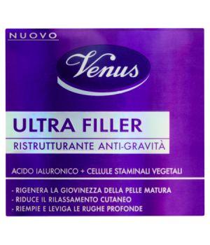 Ultra Filler Ristrutturante Anti-Gravità 50 ml