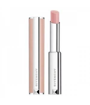 Rose Perfecto Lip Balm – Balsamo Labbra