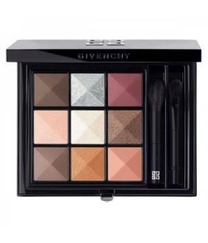 Le 9 De Givenchy Palette