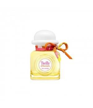 Twilly d`Hermes Eau Ginger - Eau de Parfum