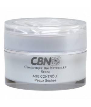 Age Controle Peaux Seches 50 ml