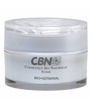 Bio Germinal Crème 50 ml