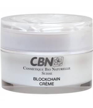 Blockchain Creme 50 Ml