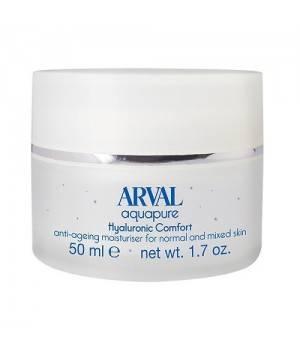 Aquapure Hyaluronic Comfort 50ML