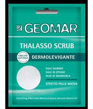 Thalasso Scrub Monodose 85 g