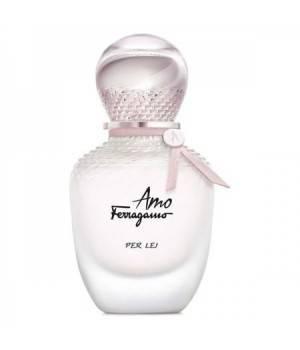 Amo Per Lei – Eau de Parfum