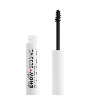 BrowSessive Brow Shaping Gel