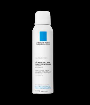 Deodorante Physiologique Spray Lenitivo Antiodori 150ml