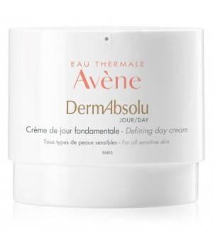 DermAbsolu crema giorno rimodellante 40 ml