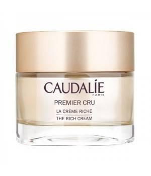 Premier Cru crema ricca 50 ml