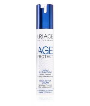 Age Protect Crema Multi-Azione 40 ml