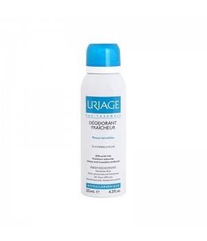 Deodorante Fraicheur 125 ML