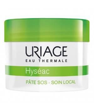 Hyséac Páte SOS Viso 15G