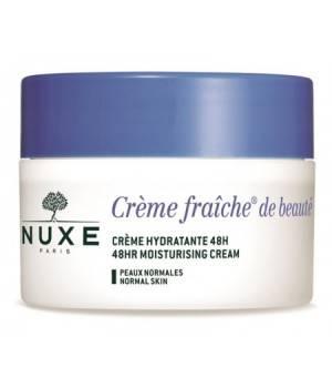 Crème Fraîche de Beauté pelli normali 50 Ml