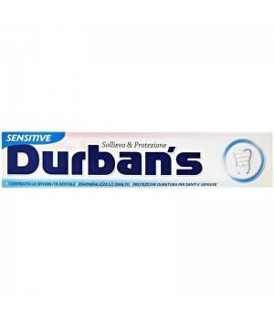Dentifricio Sensitive 75 ml