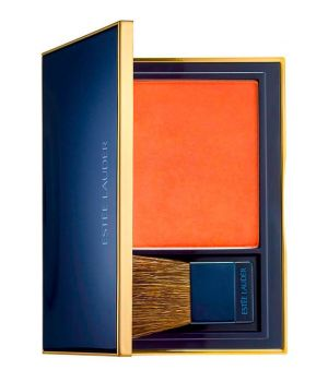 Pure Color Envy Sculpting Blush