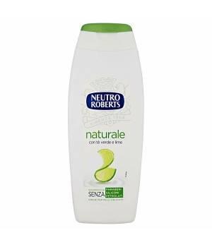 Bagno Naturale - Bagnodoccia 500 ml