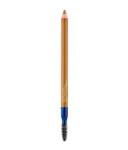 Brow Now Defining Pencil - Matita Sopracciglia