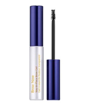 Brow Now Stay-In-Place Gel - Sopracciglia