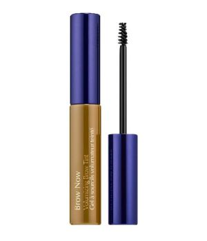 Brow Now Volumizing Tint - Sopracciglia