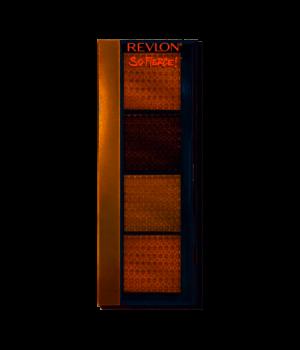 Revlon So Fierce Prismatic Palette