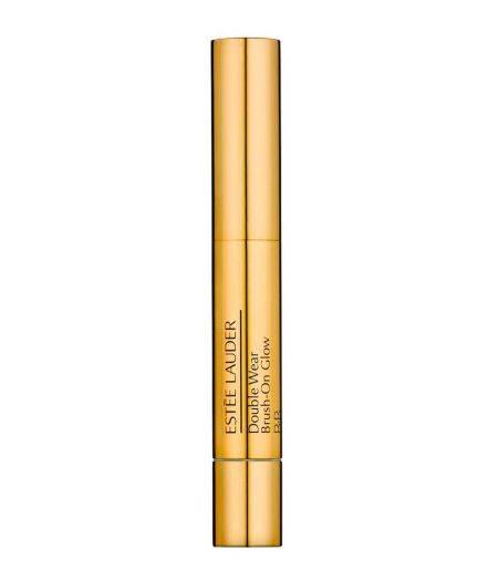 Double Wear Brush-On Glow BB Highlighter - Correttore/Illuminante