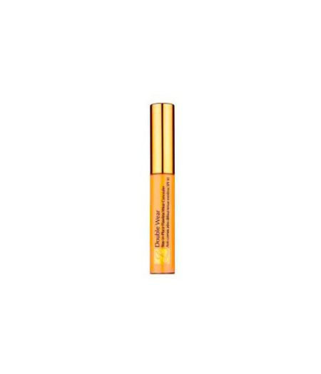 Double Wear Stay-in-Place Flawless Concealer SPF 10 - Correttore