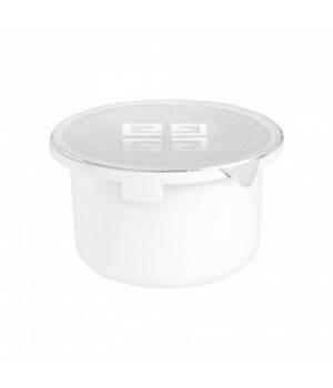 Ressource Velvet Cream Ricarica Crema Idratante 50 ml