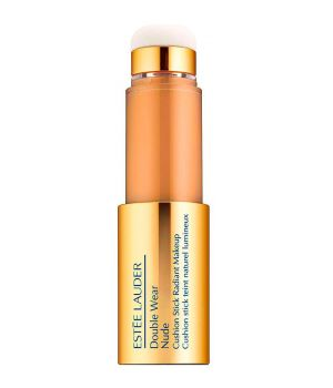 Double Wear Nude Cushion Stick Radiant Makeup - Fondotinta