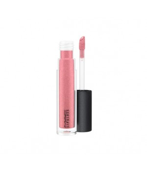 MAC Lipglass Lip Gloss