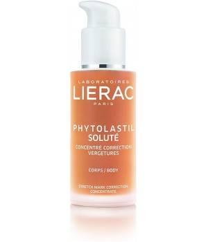 Lierac Phytolastil Solute contro le smagliature 75 ml