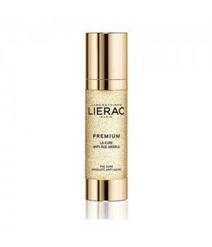Lierac Premium La Cure Trattamento Anti Eta Globale 30 ml