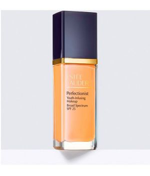 Perfectionist Youth-Infusing Makeup SPF 25 - Fondotinta