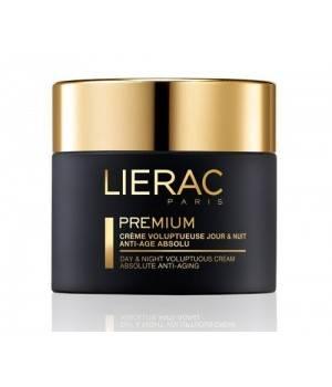 Lierac Premium La Creme Voluptueuse Antieta Globale 50ml