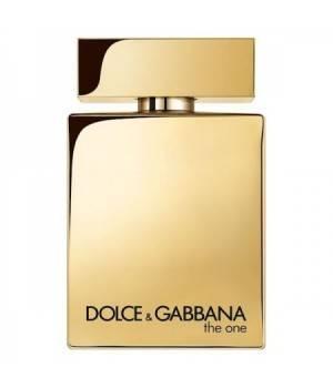 The One Gold For Men – Eau de Parfum Intense