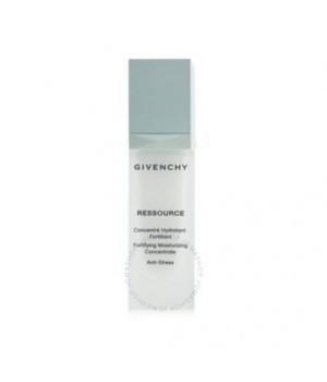Ressource Fortifying Moisturizing Concentrate AntiStress 30ml