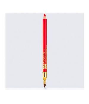 Double Wear Lip Pencil - Matita Labbra