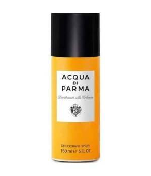 Colonia Deodorante Spray 150ml
