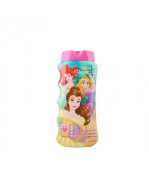 Bagnoschiuma e Shampoo  475 ml
