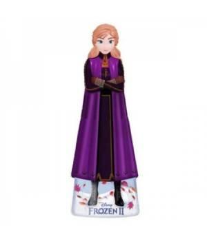 Disney Frozen II Anna 3D 300ml