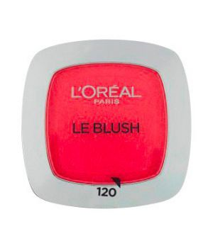 Accord Parfait Le Blush - Fard