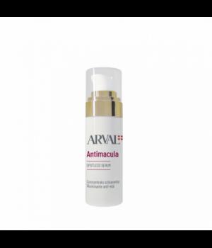 Arval Antimacula Spotless Serum 30 Ml