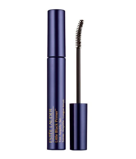 Little Black Primer - Mascara