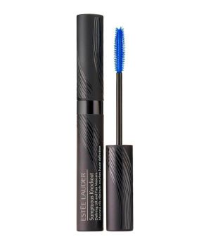 Sumptuous Knockout - Mascara